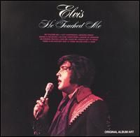 Elvis_Presley-He_Touched_Me_-album_cover-.jpg