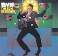 Elvis_Presley-The_Sun_Sessions_-album_cover-.jpg