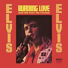 Elvis_Presley_-_Burning_Love_and_Hits_From_His_Movies-_Volu.jpg