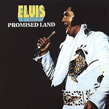 Elvis_Presley_Promised_Land.jpg