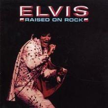 Elvis_Raised_On_Rock.jpg