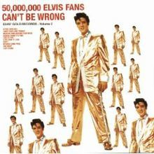 Elvisgoldrecords2.jpg