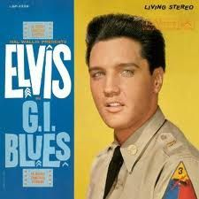 G.I.-Blues-Elvis-stereo.jpg
