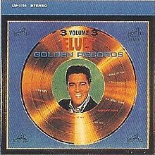 Gold_Records_3-elvis.jpg