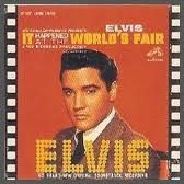 It-happened-at-tthe-world-s-fair-elvis.jpg