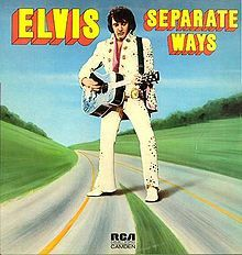 Separate_Ways-elvis.jpg