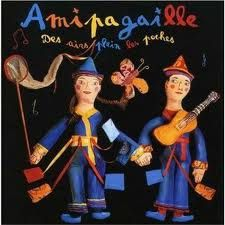 amipagaille