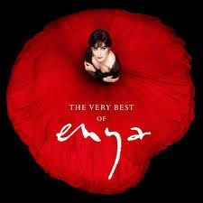 best-of-Enya.jpg