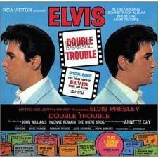 double-trouble-elvis.jpg