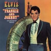 frankie-and-johnny-elvis.jpg