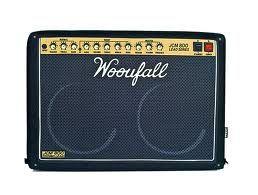 pouf-ampli-Marshall.jpg