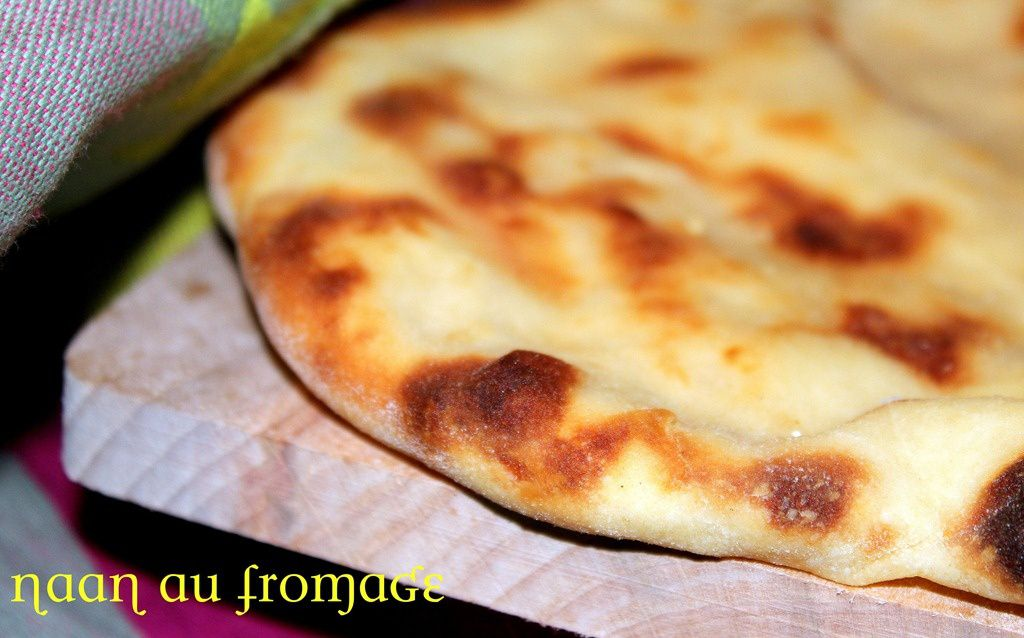 naan naan fromage naan garlic naan home made naan naan 500 what is