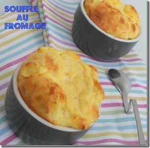 souffl--au-fromage_thumb