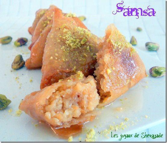 triangle-au-amandes-gateau-algerien_