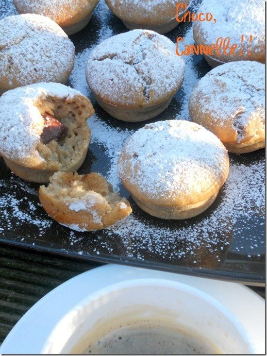 MUFFINS-CHOCO-CANNELLE_thumb