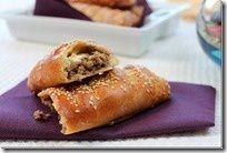 entree-ramadan--cuisine-algeirenne62