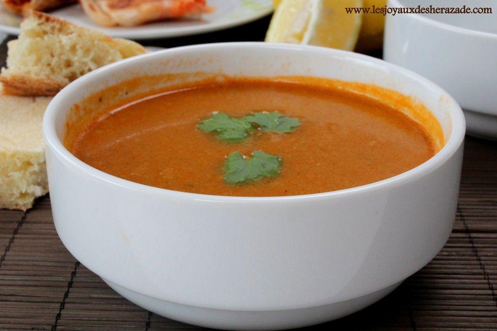 Menu ramadan les joyaux de sherazade - Blog de cuisine orientale pour le ramadan ...