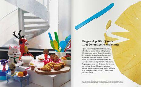 cuisinedoudou2