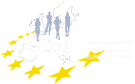 LOGO-AFDE-BLOG-copie-1.png