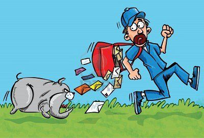 9290194-cartoon-postman-running-away-from-a-dog-he-is-dropp