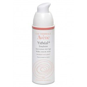 avene-ystheal-emulsion-anti-ride-nuit-30ml.jpg