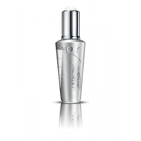 14208_vichy_liftactiv_serum_10_.jpg