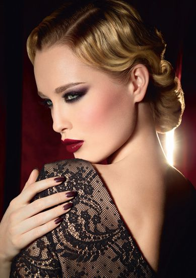 Make-Up-For-Ever-Fall-2012-Black-Tango-Collection-Model.jpg