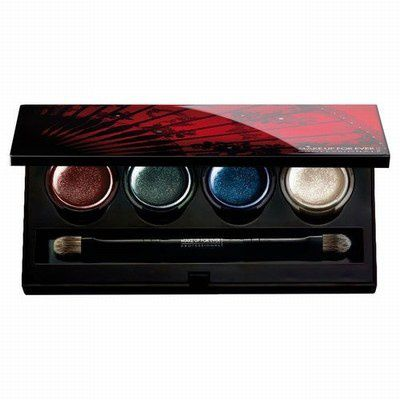 palette-fards-a-paupiere-black-tango-make-up-for-ever-18114.jpg