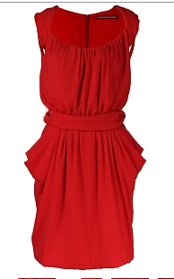 robe-rouge-cdc.png