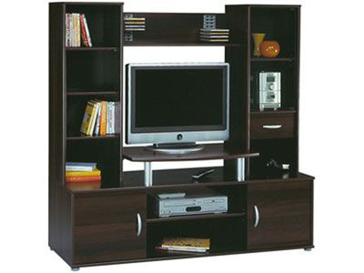 meuble tv conforama meubles fran ais. Black Bedroom Furniture Sets. Home Design Ideas