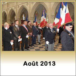 calendrier_commemorations_normandie_aout_2013.jpg