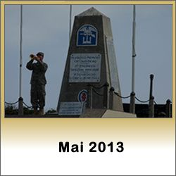 calendrier_commemorations_normandie_mai_2013.jpg