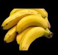 banane-.fn.JPG