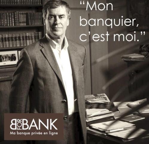 banquier.png