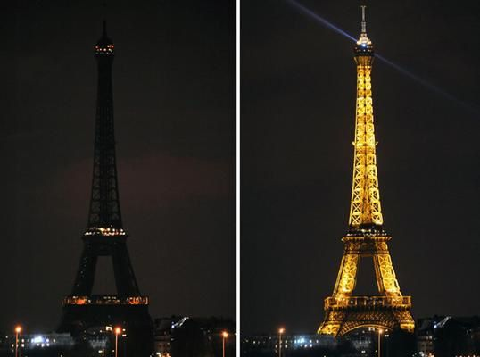 earthhour-paris.jpg