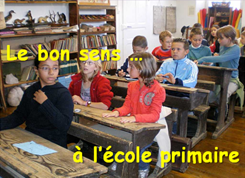 ecole.1.png