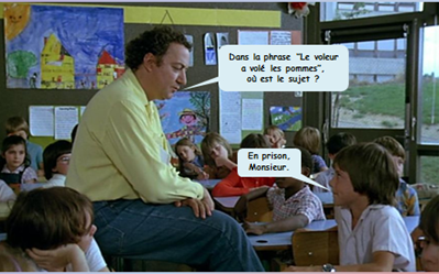 ecole2.png