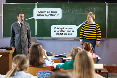 ecole3.png