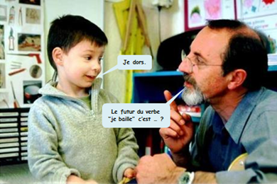 ecole4.png