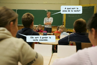 ecole6.png