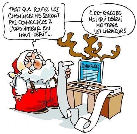 noel_humour_01.jpg