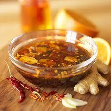 Comment r aliser une bonne marinade exotique pour viande - Marinade pour viande rouge ...