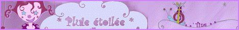 http://idata.over-blog.com/4/16/93/00/Design-blog/logo-banniere.jpg