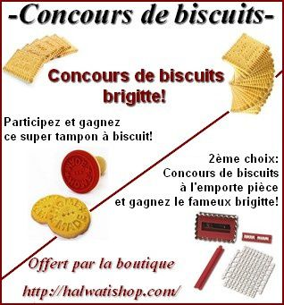 CONCOURS-SABLES.jpg