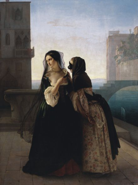 Francesco_Hayez_Vengeance_is_Sworn_1851.jpg