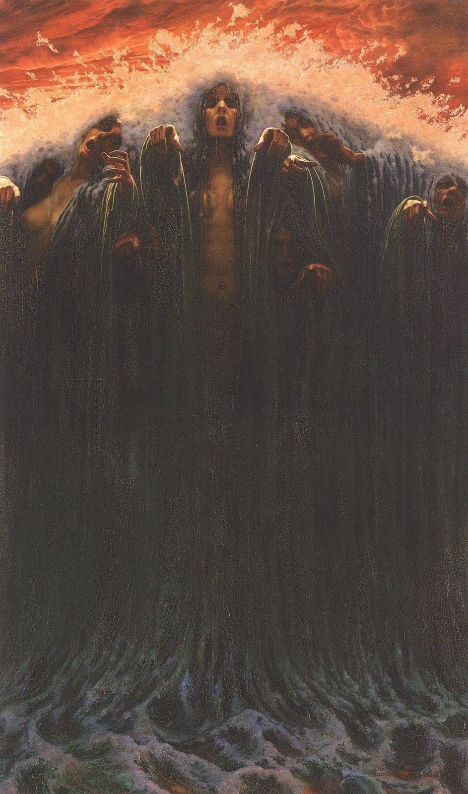 carlos-schwabe-la-vague.jpg
