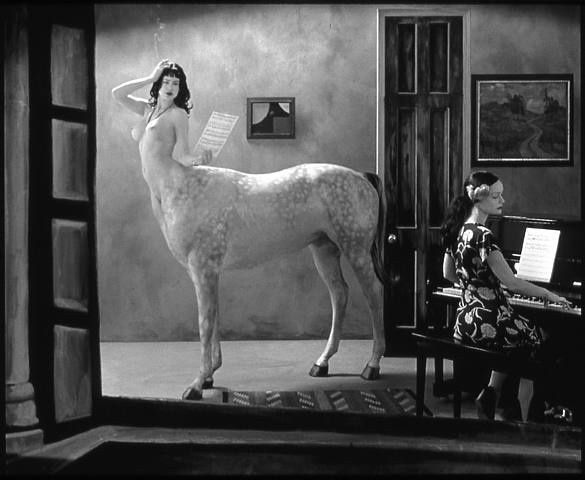 night-is-a-small-town-joel-peter-witkin.jpg