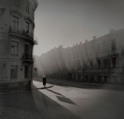 black-and-white-Magic-of-St.Petersburg.jpg