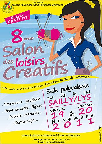 salon-sailly.jpg
