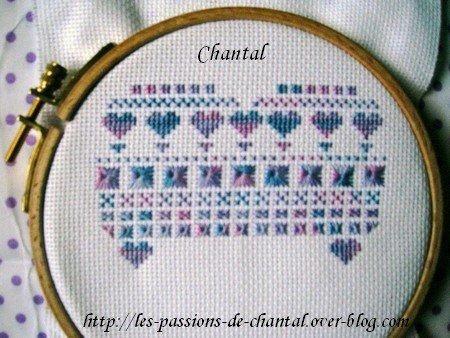 chantal03.jpg